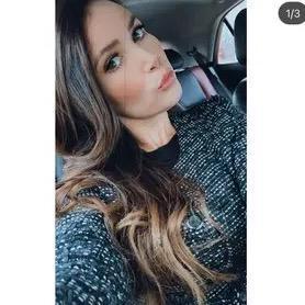 Yohana Andrea S