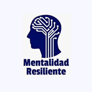 Mentalidad Resiliente