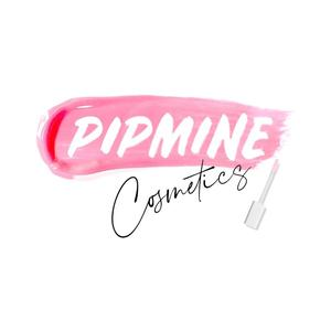Pipmine Cosmetics 💕