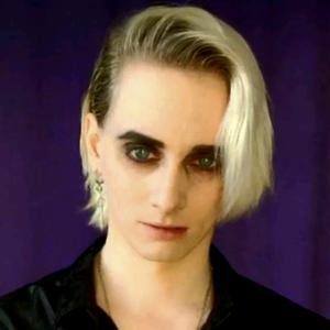 King of Goth