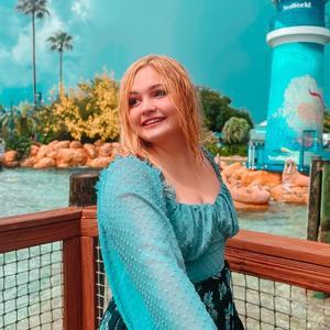 Shannon -Disney creator -pins