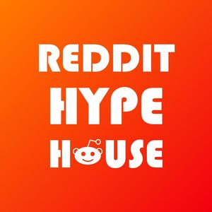 Reddit Hype House