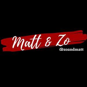 Matt&Zo
