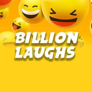 @billionlaughs - Billion Laughs