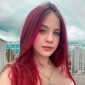 Maria Emanuelly