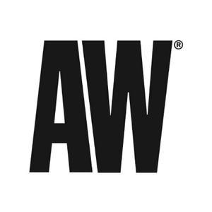 @adweek - Adweek