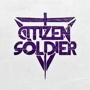 citizensoldier