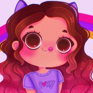 Dorinha Pink