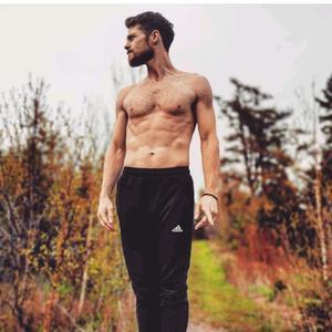 Ryan MacEwen