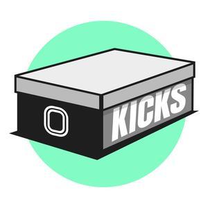 Overtime Kicks