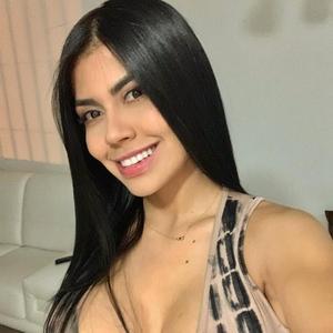 Maria Puerta Madriz
