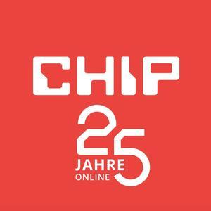 @chip_de