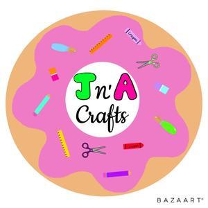 Jn'A Crafts