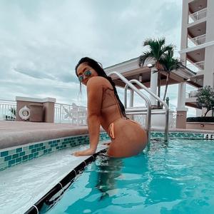 Vanessa Davila