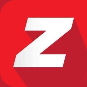 Zoom NEWS MX