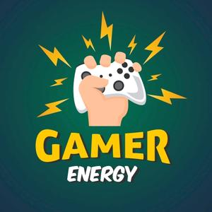 🎮 GAMERS 🎮