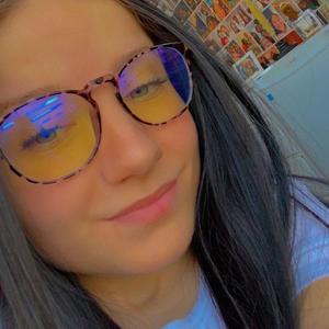 Isabella Lamanna