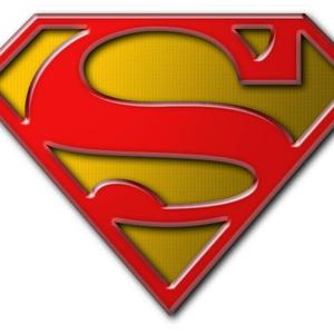 @americas_superman