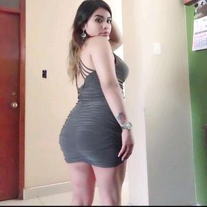 Priscila Alfaro
