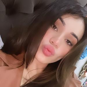 Shana Lagraña