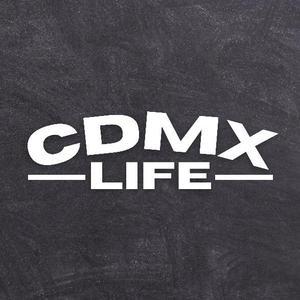 CDMX LIFE