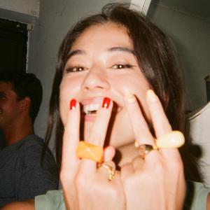 Jennifer Mika