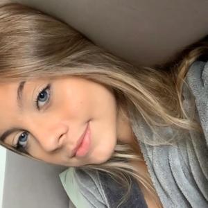 Iasmin Castilho