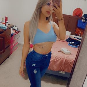 Jennbaby22