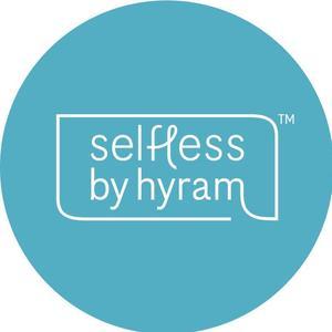 selflessbyhyram