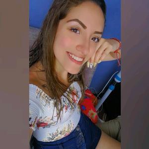 Arianna Calle
