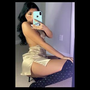 @seaira.luckygirl