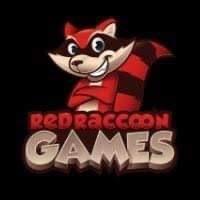 RedRaccoonGamesBlm