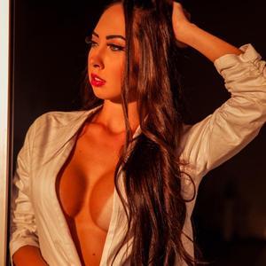 @tatiane_silva_prado - Tati Prado