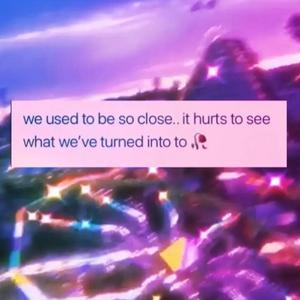 Sad quotes 🥺