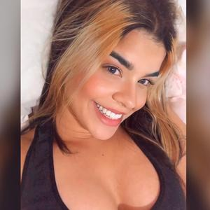 Stefany Chaves