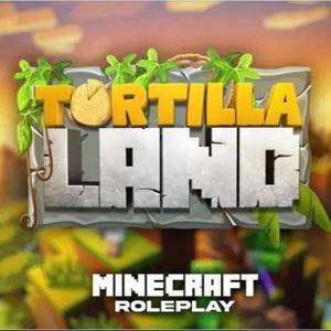 @torrtilla_land
