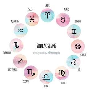 zodiac_._signss7