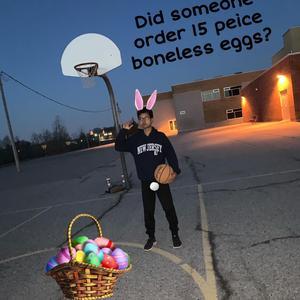 @joey_likes_basketball