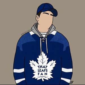 That Leafs Fan💙