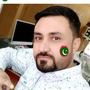 Rasat_Mirza