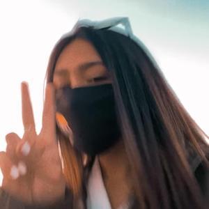 ♡ Lana ♡