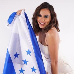 Ana Alvarado