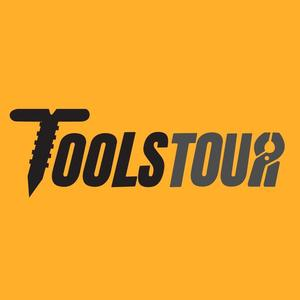 ToolsTour