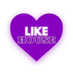 Like House Br