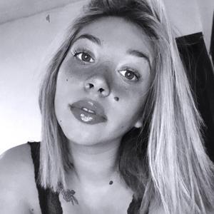 Tina_escaron