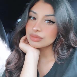 Rashna Sheikh