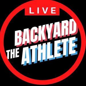 Backyard Athlete