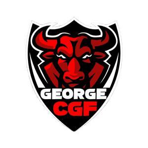 @georgecgf - GeorgeCGF