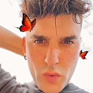 Matteo Collio