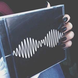 🎶Magyar zenék 🎶